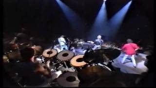 Dire Straits - Expresso Love (Live, The Final Oz, Australia, 1986)