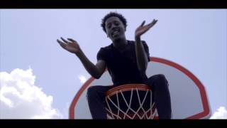 LIL BOOM - FUCK KD 2 (Official Video) Shot by | @tazerboyproduction