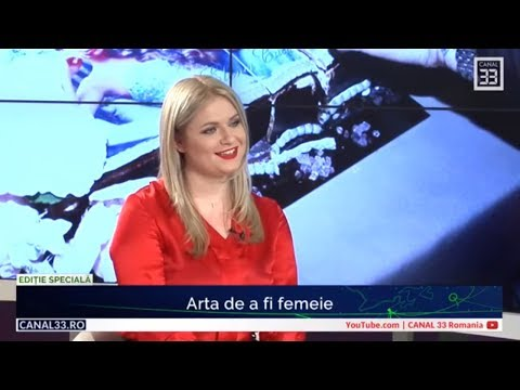 Dating fata Bourges