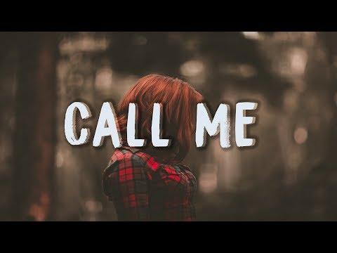 ROZES - Call Me (Lyrics)