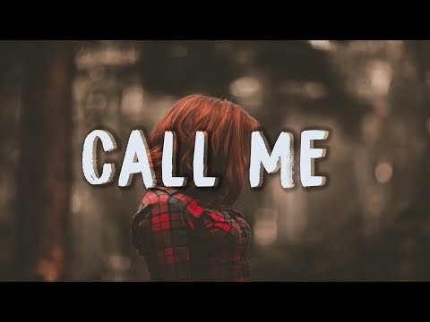ROZES - Call Me (Lyrics)