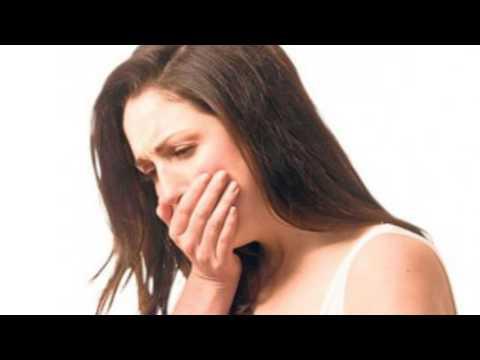 Циррозы печени клиника диагностика лечение
