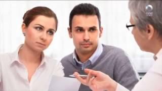 Diálogos en confianza (Familia) - El proceso legal del divorcio y la familia