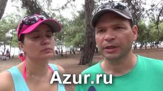 Как искать жилье в Абхазии - Советы отдыхающим