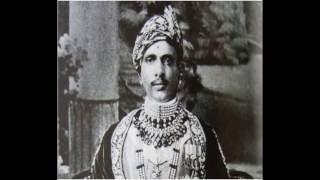 Indian king revenge on Rolls Royce