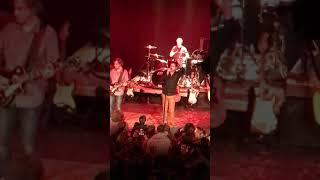 Far Too Jones - Close To You - Live