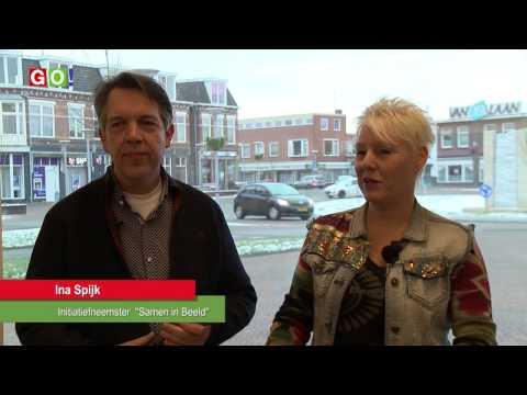 Op Beun - RTV GO! Omroep Gemeente Oldambt