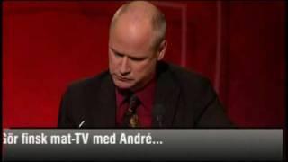 RobertGustafsson-DéÄKanon-Del5