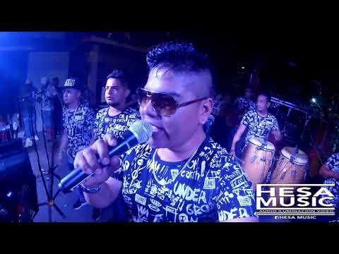 Juanita Bonita - Niños Vallenatos con HESA MUSIC