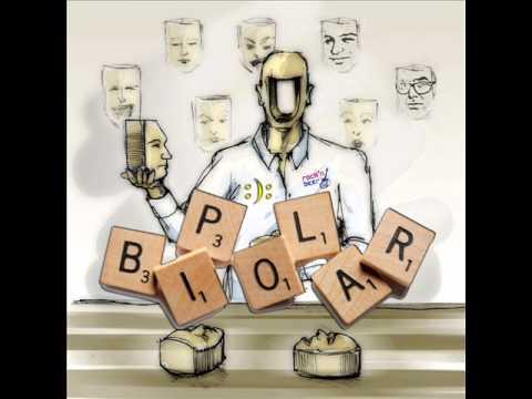 BiPolar - About A Girl (Nirvana cover)