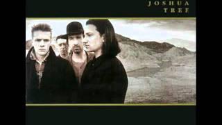 U2 - Running To Stand Still