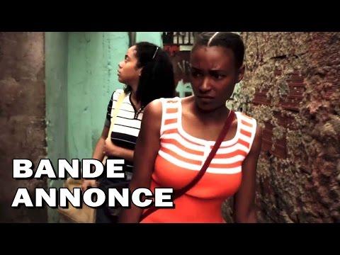 ALDA et MARIA Bande Annonce (Portugal - 2015)