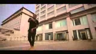 Olamide - Bobo (Official Video)_mpeg4.mp4