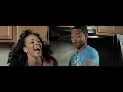 K-Deuce - Like I Love You (Official Video)
