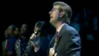I Worship you almighty God - Don Moen HQ