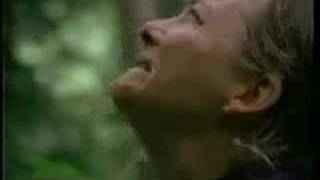EarthFirst Mourning Loss of a Tree - Crying & Screaming