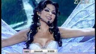 Haifa Wehbe Zay El farasha