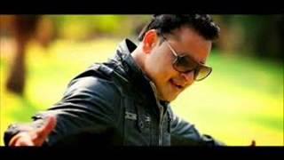 Download Poonian Da Rang Kamal Heer Masti 2 Mp3