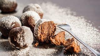 ПИРОЖНОЕ картошка лучше чем печенье! Простой рецепт Не выпечка