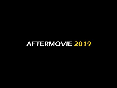 Aftermovie
