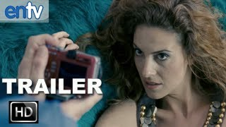 360 (2012) Video