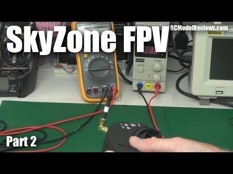 skyzone-fpv-video-glassesgoggles-part-2
