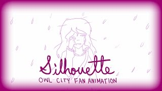 Nine: Silhouette by Owl City Animation