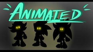 TMOM Intro [Animation]