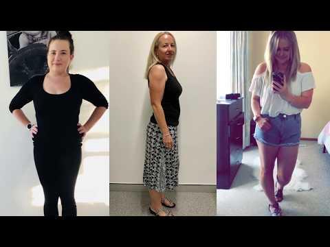 Elveszíti a testzsír 4 százalékát