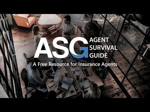mp4 Insurance Agent Guide, download Insurance Agent Guide video klip Insurance Agent Guide