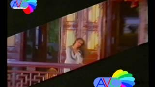 تحميل اغاني حلمي عبد الباقي - ذكريات MP3