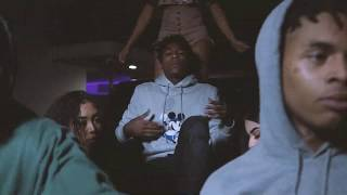 NBA Youngboy   I Came Thru (Official Video)