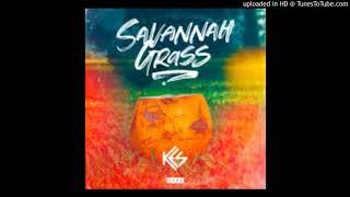 Gambar cover Kes - Savannah Grass (official audio release)