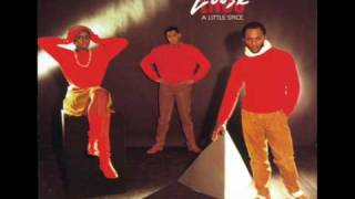 R&B Loose Ends - Choose Me