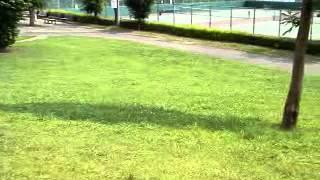 倉松公園のイメージ