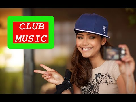 Club music   Epidemic sound club music for youtube, Break The Doors exported, dance music.
