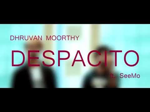 Ok new song pasito pasito Hindi nice