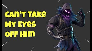 Gur - Young 14 Talented In Fortnite Battle Royale - EPIC