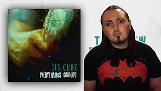 Ice Cube   That New Funkadelic [Official Audio] | REACTION