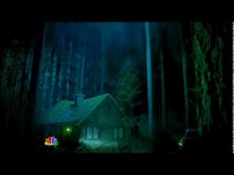 afbeelding Grimm Season 2 Opening