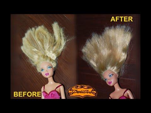 Belosalik Lotion na wypadanie włosów