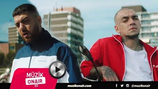 #Ezhel #Murda Ezhel ft. Murda - Aya (Audio) #trend