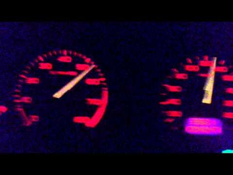 Der Liter des Benzins 95 in permi