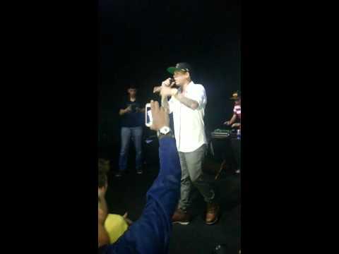 O MC CHAMPAGNE BAIXAR MUSICA GRATIS ESTOURA LON