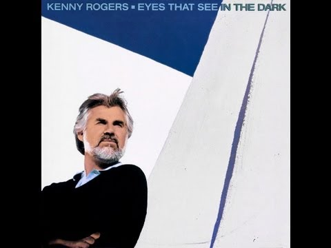 Kenny Rogers - Buried Treasure