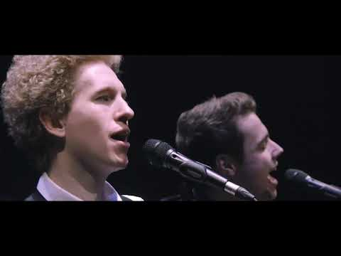 The Simon and Garfunkel Story in Chicago