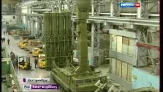 """Испепеляющий северный ветер, или крылатые ракеты комплекса """"Калибр-НК"""""""