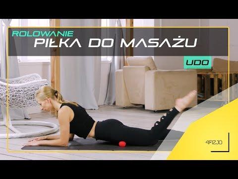 Pushup ćwiczenie dla mięśni piersiowych