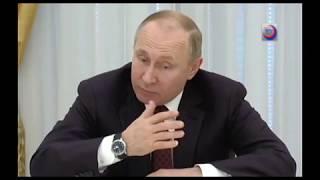 Unen fuerzas en Rusia para aumentar el crecimiento económico del país | Kholo.pk