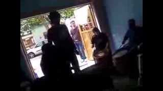 preview picture of video 'Vidala para mi sombra.. Gabriel Conde'
